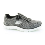 Tênis Feminino Heart To He Skechers