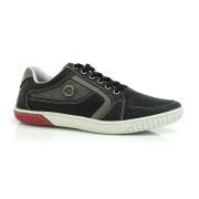 Sapat�nis Masculino Ped Shoes Italia