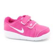 Tênis Rosa Infantil Nike Pico Lt - 23 Ao 26