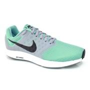 Tênis Nike Downshifter 7