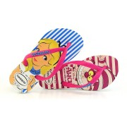 Chinelo Infantil K.s. Alice Havaianas