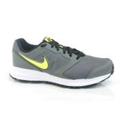 Tênis Cinza Nike Downshifter 6