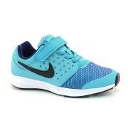 Tênis Infantil Nike Downshifter 7- 28 Ao 33