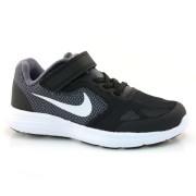 Tênis Infantil Nike Revolution 3- 28 Ao 33