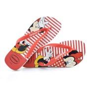 Chinelo Havaianas Disney Stylish