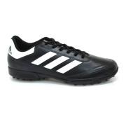 Chuteira Adidas Society Goletto