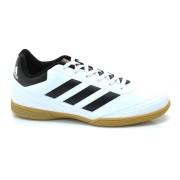 Chuteira Adidas Indoor Goletto Vi