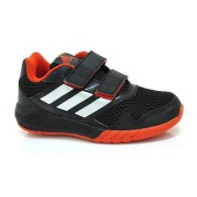 Tênis Infantil Adidas Altarun