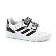 Tênis Infantil Adidas Quicksport - 28 Ao 32