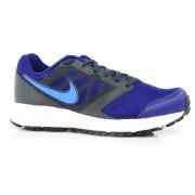 Tênis Azul Nike Downshifter 6