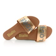 Chinelo Slide Bialee