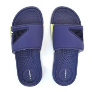 Chinelo Slide Rider Infinity Plus