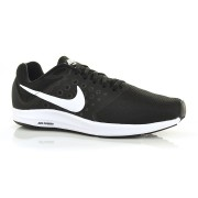 Tênis Masculino Nike Downshifter 7