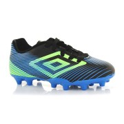 Chuteira Umbro Speed Ii