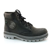 Coturno Masculino Macboot Hidrogenio