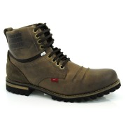 Bota Adventure Ferracini Pionner