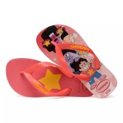 Chinelo Havaianas Kids Cartoon