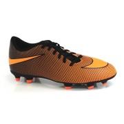 Tênis Chuteira Nike Bravata Ii