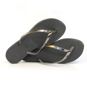 Chinelo Feminino You Metali Havaianas