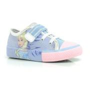 Tênis Infantil Frozen Sugar Shoes