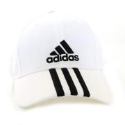 Boné Adidas Basics