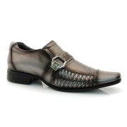 Sapato Masculino Social Rafarillo Las Vegas