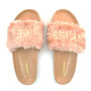 Chinelo Slide Suzzara Kiss Me