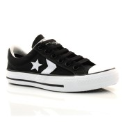 T�nis Converse All Star Player
