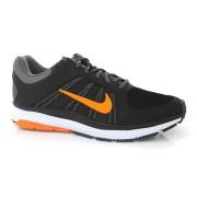 Tênis Nike W Darrt