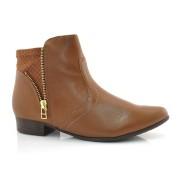 Ankle Boots Comfortflex