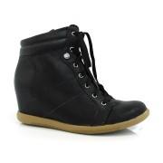 Sneakers Feminino Quiz