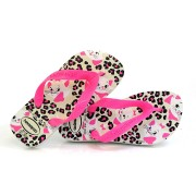 Chinelo Infantil Havaianas Top Marie