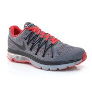 Tênis Nike Air Max Excellerate