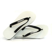 Chinelo Masculino Havaianas Top Tribut