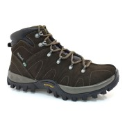 Bota Adventure De Couro Macboot Piau 02