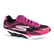 Tênis Feminino Skechers Go Run 4