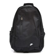 Mochila Nike All Access