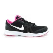Tênis Preto Feminino Nike Core Motion