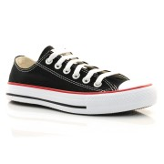 Tênis Converse All Star Basket Low