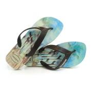 Chinelo Masculino Havaianas Surf