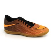 Tênis Indoor Masculino Nike Bravata Ii