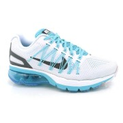 T�nis Nike Air Max Excellerate