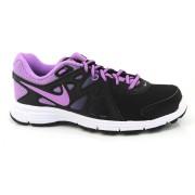 T�nis Nike Revolution