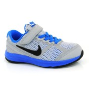 T�nis Nike Fusion Run Kids