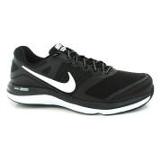 T�nis Nike Dual Fusion X