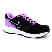 T�nis Nike Downshifter 6