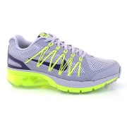 T�nis Air Max Excellerate 3
