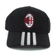 Bon� Adidas Milan 3s