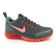 T�nis Nike W Air Max Supreme