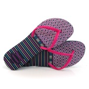 Chinelo Havaianas Flash Mix